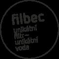 filbec